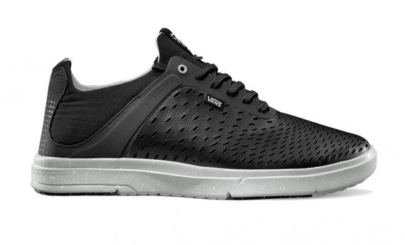 Vans LXVI Introduces the PRIME