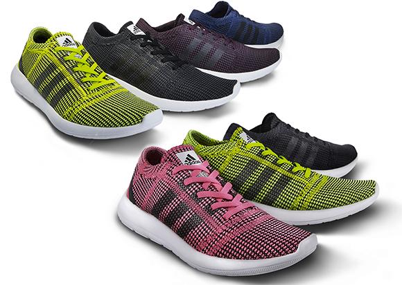 adidas Element Refine Launches in U.S.