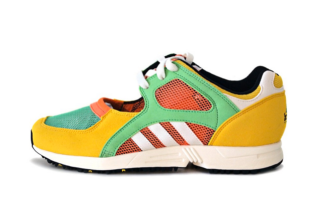 adidas-eqt-racing-yellow-green-peach-1