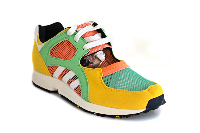 adidas-eqt-racing-yellow-green-peach-2
