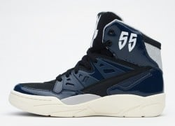 "adidas Mutombo ""Patent Leather"" – Another Look"