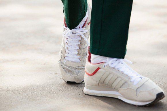 adidas-originals-bedwin-and-the-heartbreaks-spring-summer-2014-footwear-lookbook