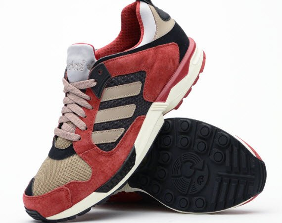 Buy adidas zx 5000 shoes > OFF49% Discounted