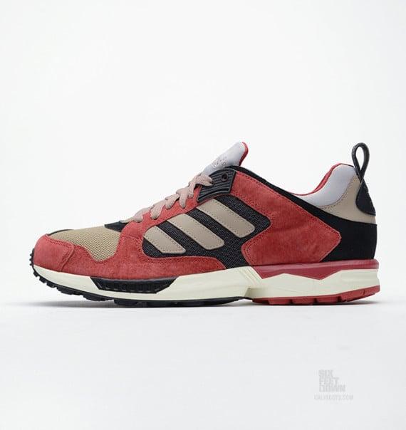 new styles 0db80 68b04 adidas-originals-zx-5000-rspn-red-black