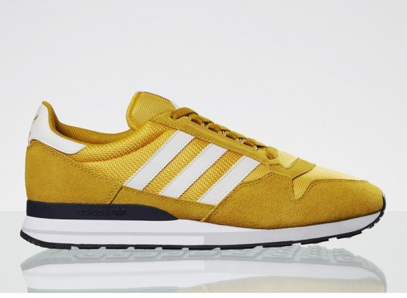 cfa7ab573 united arrows x adidas originals zx 500 og ua