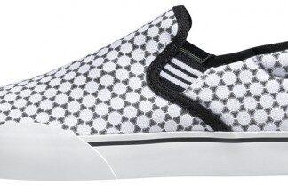 adidas-skateboarding-futebol-pack