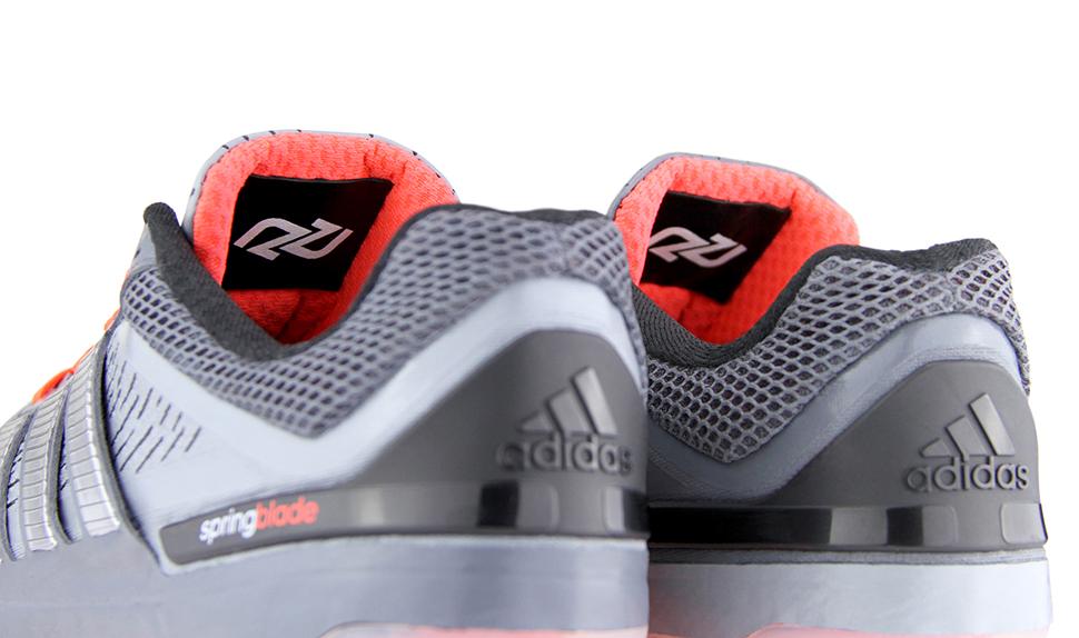 adidas-springblade-rain-camo-custom-10