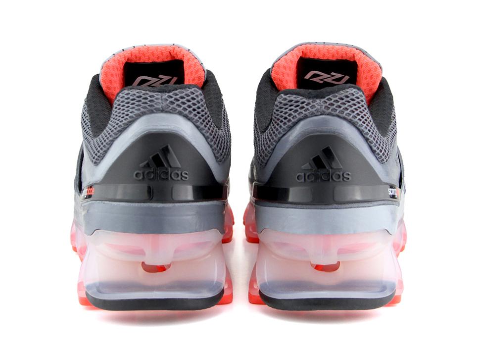 adidas-springblade-rain-camo-custom-8