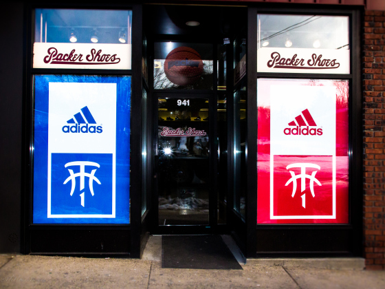 adidas-tmac-3-asg-packer-shoes-release-recap-1