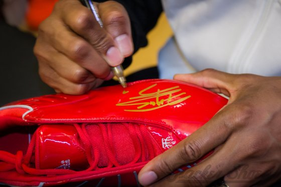 adidas-tmac-3-asg-packer-shoes-release-recap-13