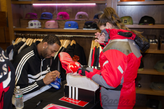 adidas-tmac-3-asg-packer-shoes-release-recap-14