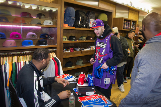 adidas-tmac-3-asg-packer-shoes-release-recap-15