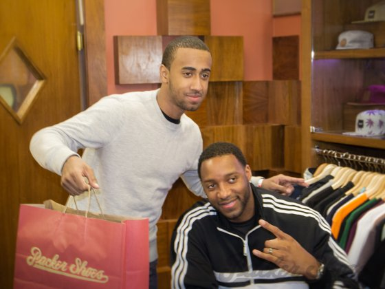 adidas-tmac-3-asg-packer-shoes-release-recap-16