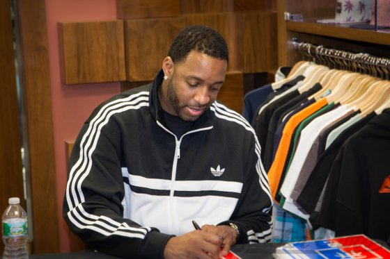 adidas-tmac-3-asg-packer-shoes-release-recap-18