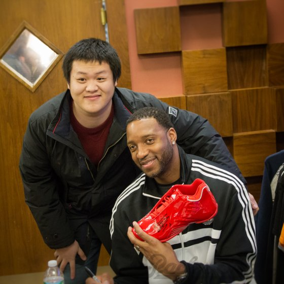 adidas-tmac-3-asg-packer-shoes-release-recap-20