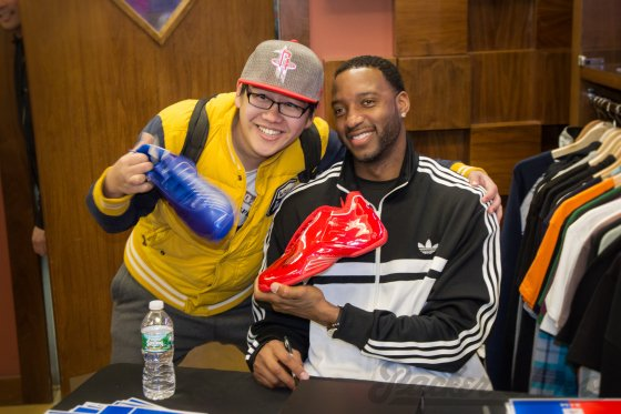adidas-tmac-3-asg-packer-shoes-release-recap-21