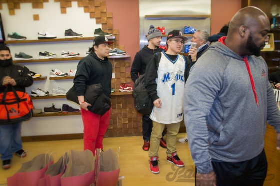 adidas-tmac-3-asg-packer-shoes-release-recap-22