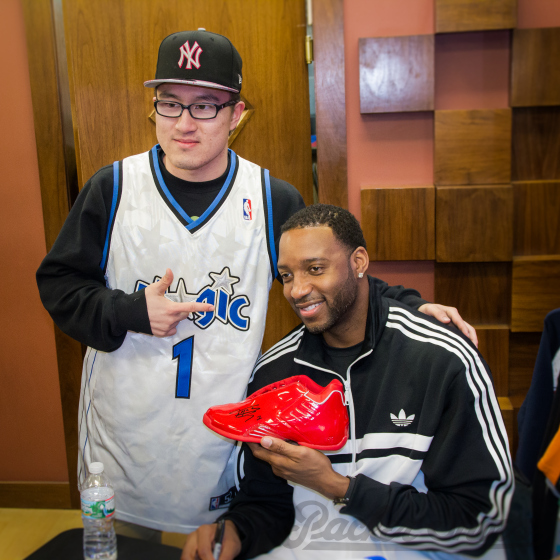 adidas-tmac-3-asg-packer-shoes-release-recap-24