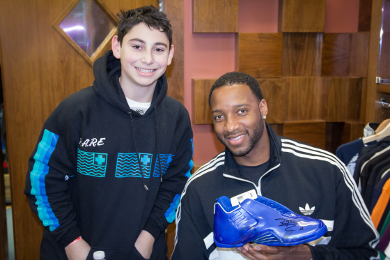 adidas-tmac-3-asg-packer-shoes-release-recap-25