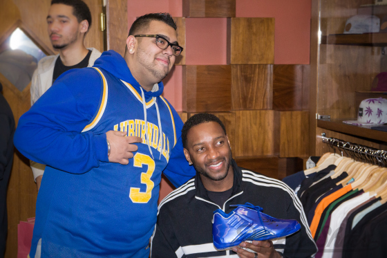 adidas-tmac-3-asg-packer-shoes-release-recap-26