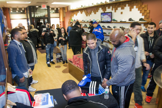 adidas-tmac-3-asg-packer-shoes-release-recap-30