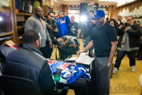 adidas-tmac-3-asg-packer-shoes-release-recap-7