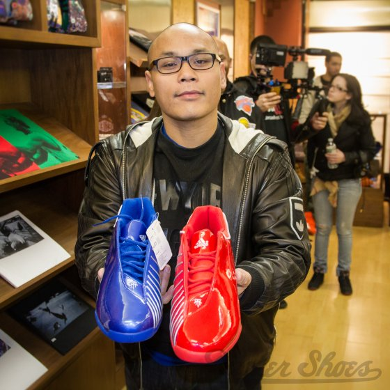 adidas-tmac-3-asg-packer-shoes-release-recap-8