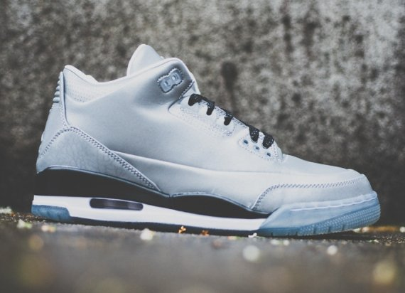 Air Jordan 5Lab3 Release Reminder
