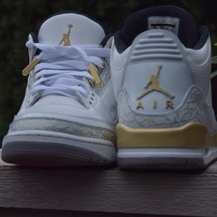 air-jordan-golden-moments-pack-customs-ceesay14