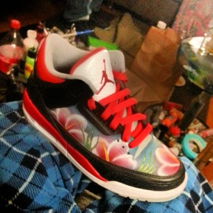 air-jordan-iii-3-hawaii-customs-dez-customz