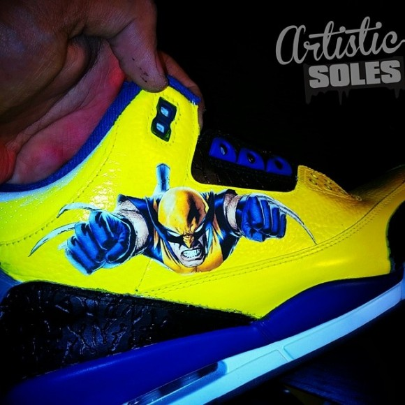 air-jordan-iii-3-wolverine-customs-kickstradomis-closer-look