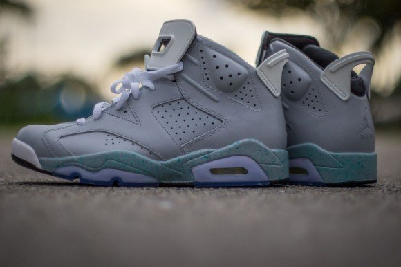 air-jordan-vi-6-air-mag-6-customs-jevel-glosshouse