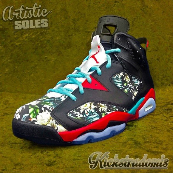 air-jordan-vi-6-aloha-customs-kickstradomis