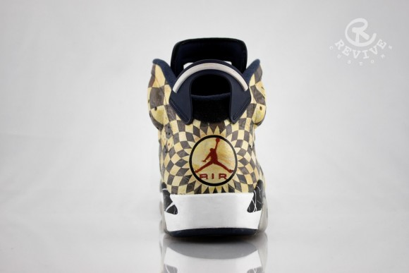 air-jordan-vi-6-marble-floors-customs-revive-customs