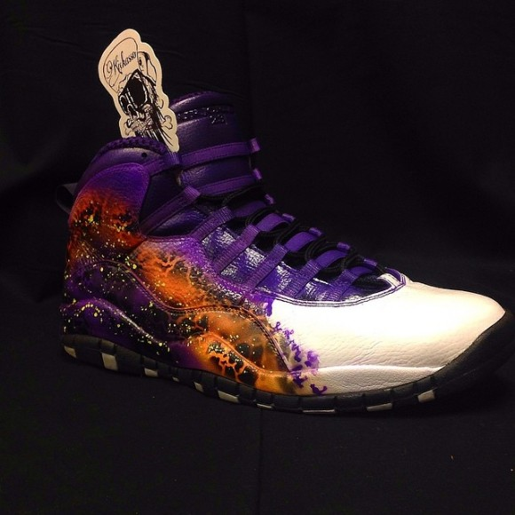 air-jordan-x-10-suns-customs-by-kickasso-kustoms