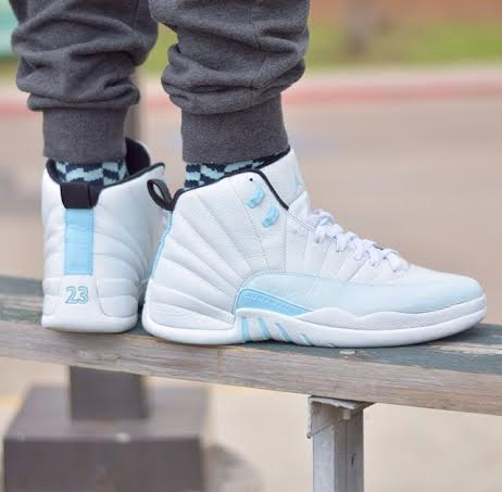 air-jordan-xii-12-legend-blue-customs-ceesay14