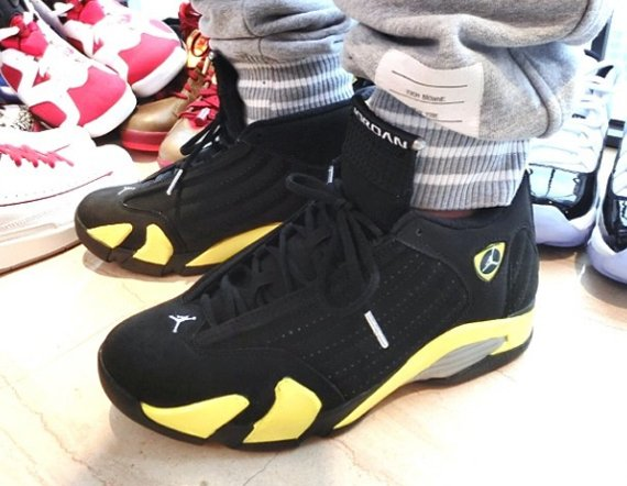 air-jordan-xiv-14-on-foot-images-1
