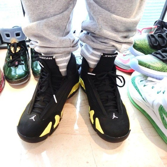 air-jordan-xiv-14-on-foot-images-3