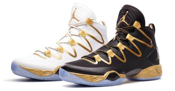 Air Jordan XX8 SE Awards Season PEs