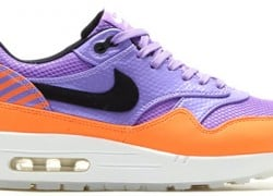 'Atomic Violet' Nike Air Max 1 FB Premium QS
