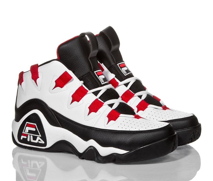 fila-95-white-black-red-release-date-info-1
