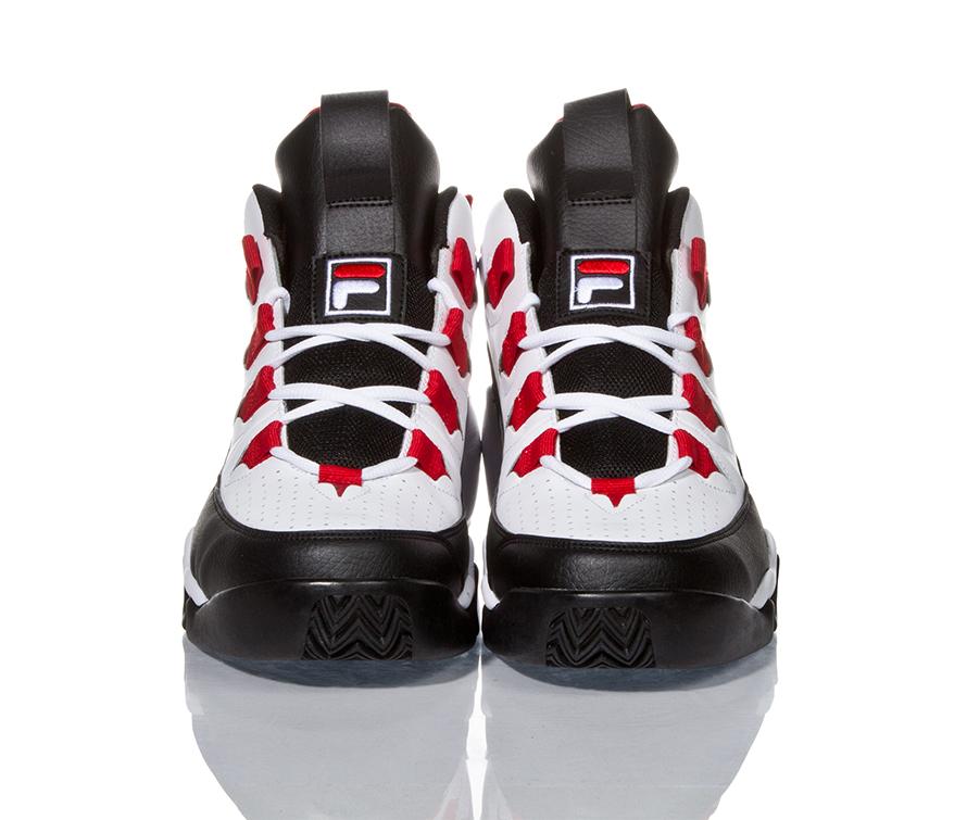 fila-95-white-black-red-release-date-info-2