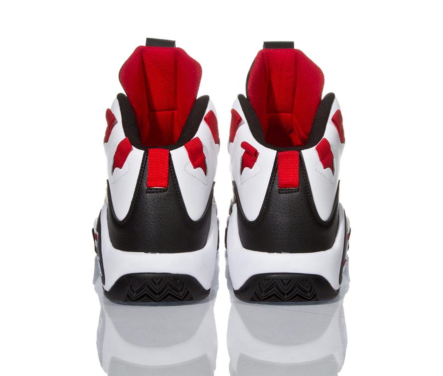 fila-95-white-black-red-release-date-info-3