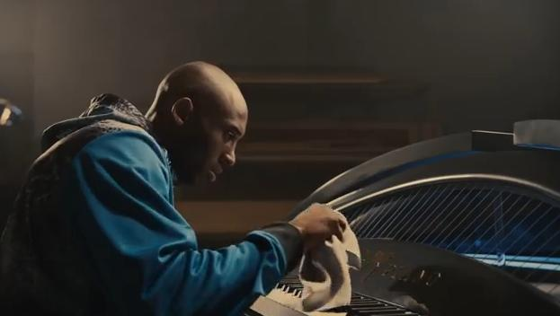 footlocker-presents-the-kobe-piano-starring-kobe-bryant