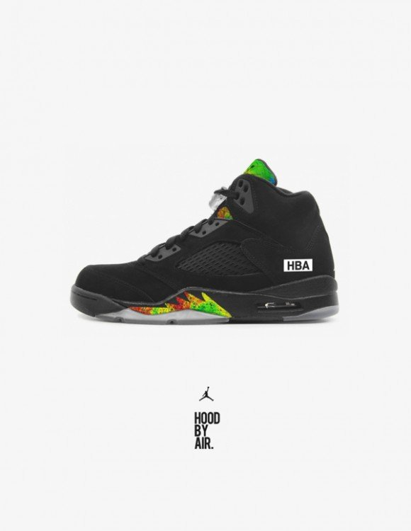 jordan-high-fashion-sneaker-concepts