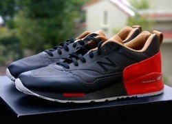 "New Balance 1500 ""Seamless"" – First Look"