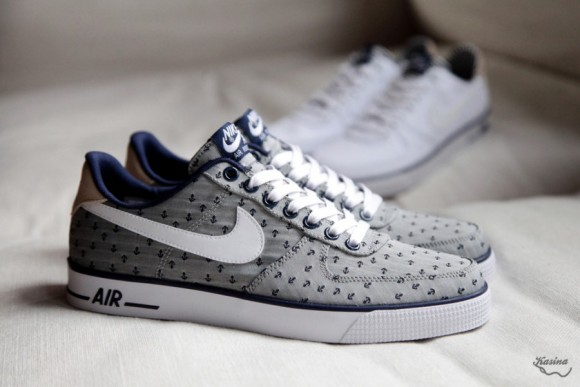 Nike Air Force 1 AC Premium Another Look