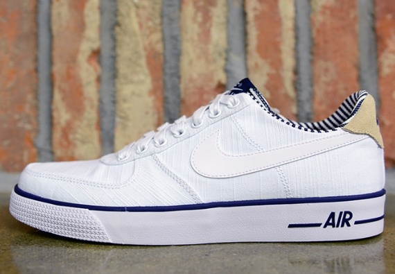 Nike Air Force 1 AC PRM QS