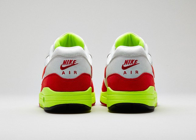 Nike Air Max 1  3.26  - Officially Unveiled  b7be6e252