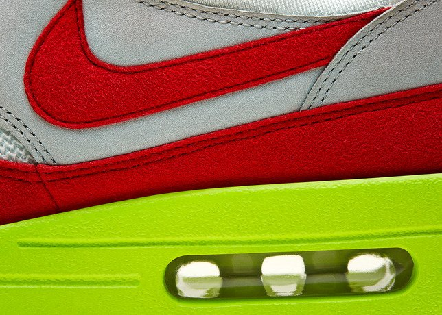 nike-air-max-1-3.26-officially-unveiled-6